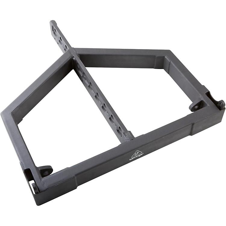 BehringerBumper Frame Flybar for ELX82/ELX215S