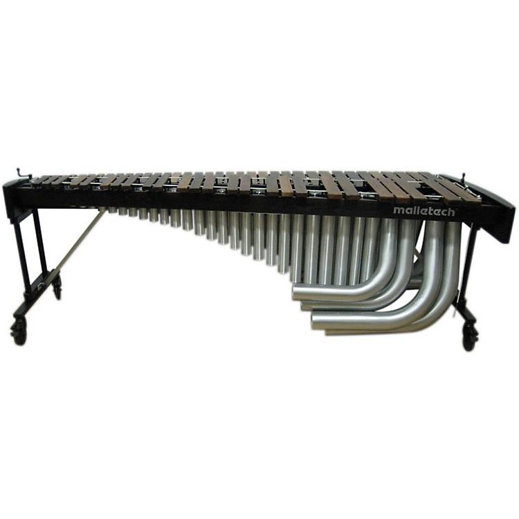 MalletechBurritt Marimba, Height Adjustable