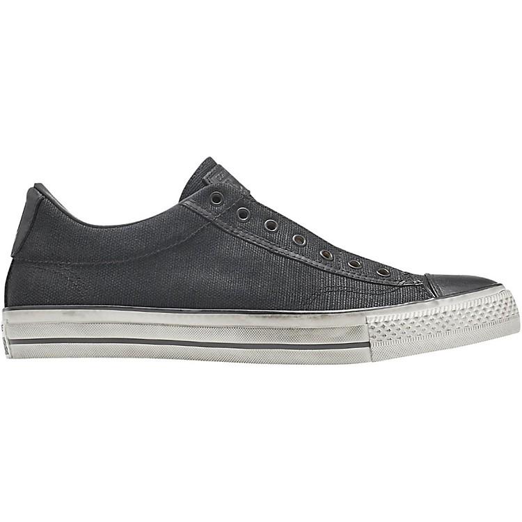 ConverseBy John Varvatos All Star Vintage Slip Beluga/Black8