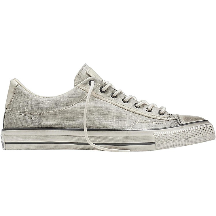 Converse By John Varvatos Chuck Taylor All Star Vintage Slip 7