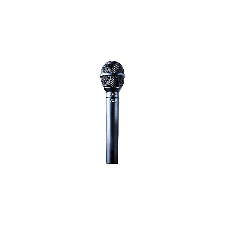 AKGC 535 EB Stage Microphone