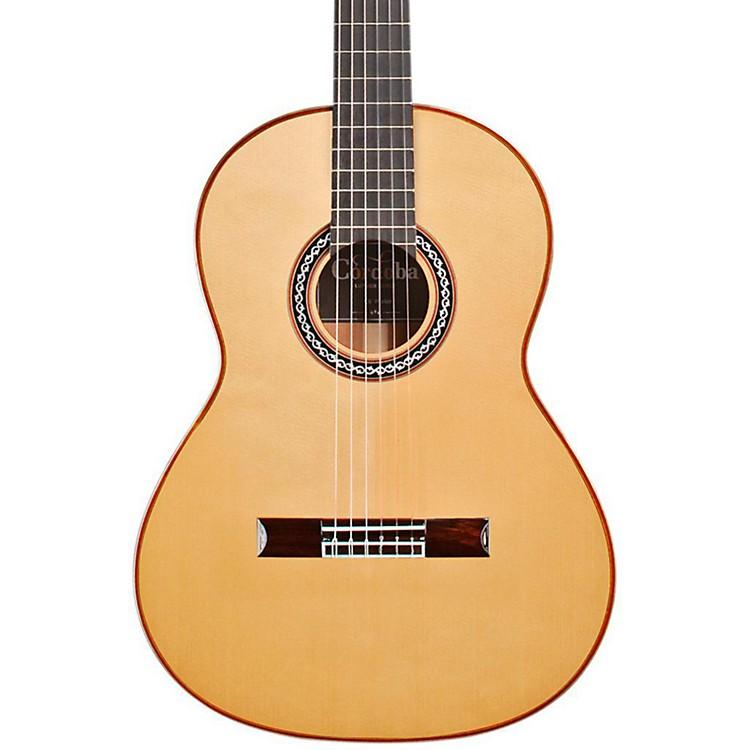CordobaC10 Parlor SP Classical Guitar