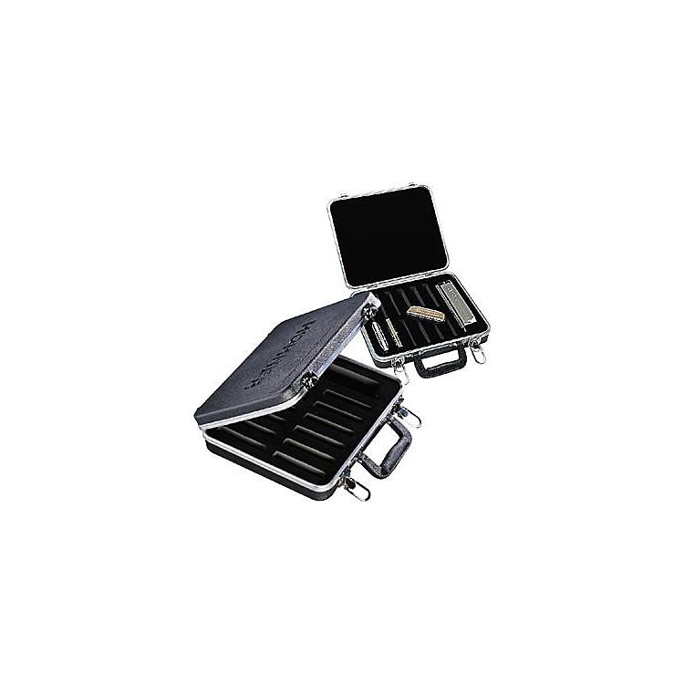 HohnerC12 Harmonica Carry Case