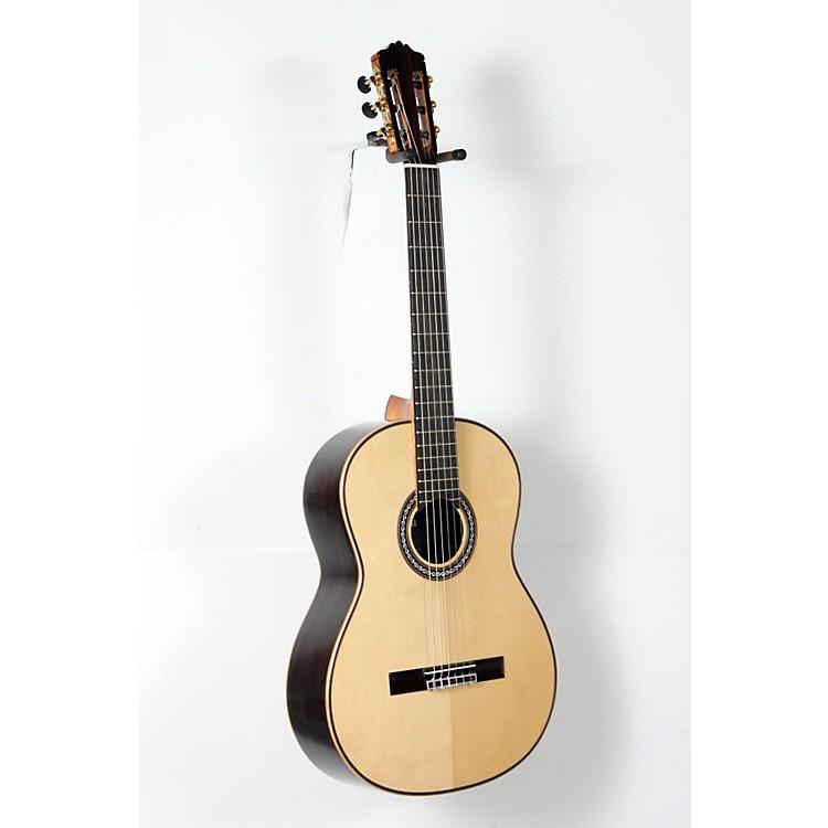 CordobaC12 SP Classical GuitarNatural888365916316