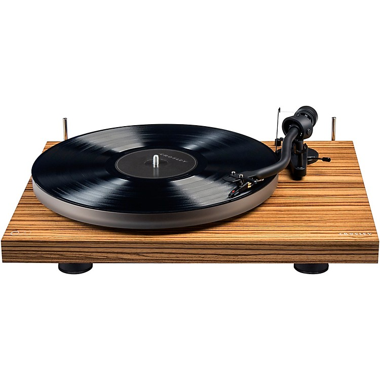 Crosley C20 Turntable Natural