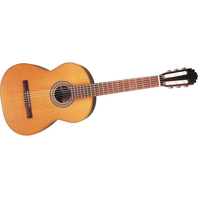 Manuel RodriguezC3 Cedar Top Classical Guitar