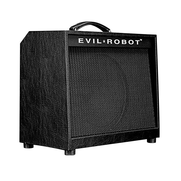 Evil RobotC30 18W/30W 1x12 Tube Guitar Combo Amp