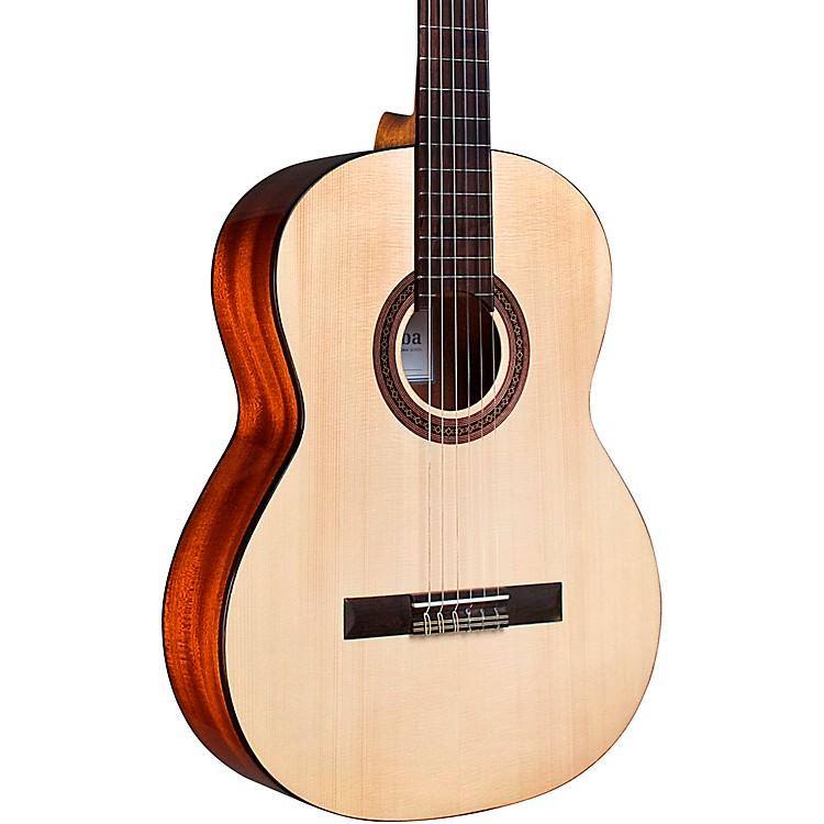 CordobaC5 SP Classical Acoustic GuitarNatural