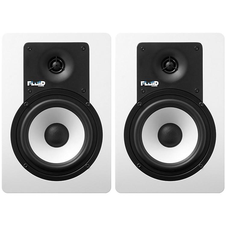 Fluid AudioC5BT 5