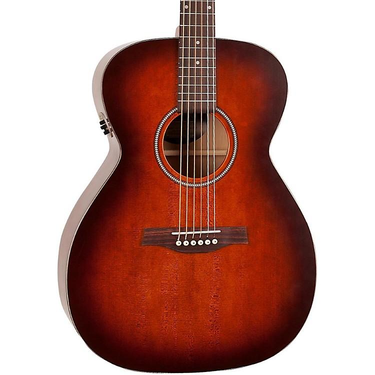 SeagullC6 Concert Hall Acoustic-Electric Guitar