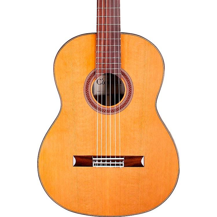 CordobaC7 CD Classical Acoustic GuitarNatural