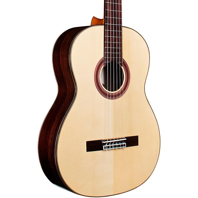 CordobaC7 SP/IN Nylon String Classical Acoustic GuitarNatural