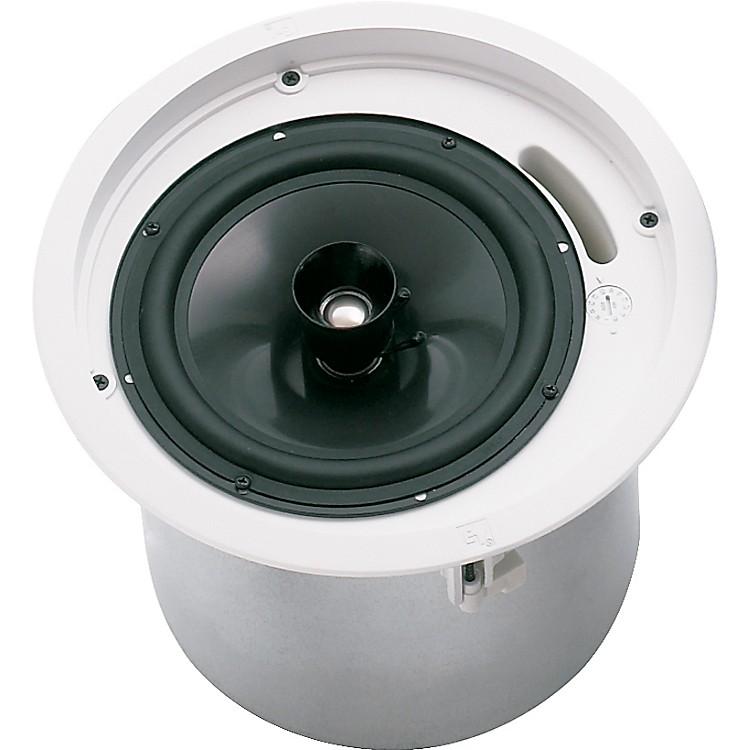 Electro-VoiceC8.2LP Ceiling Speaker System