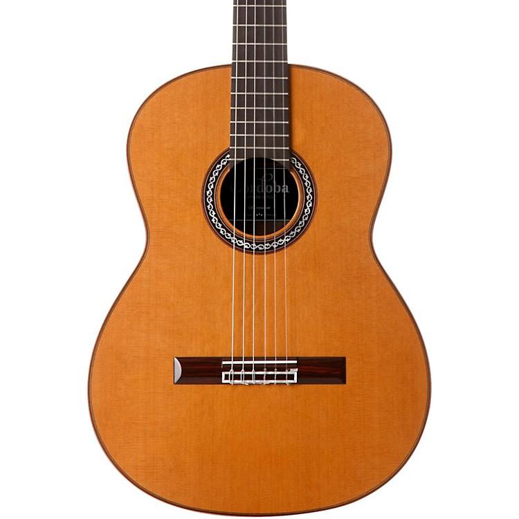 CordobaC9 Crossover Nylon String Acoustic Guitar