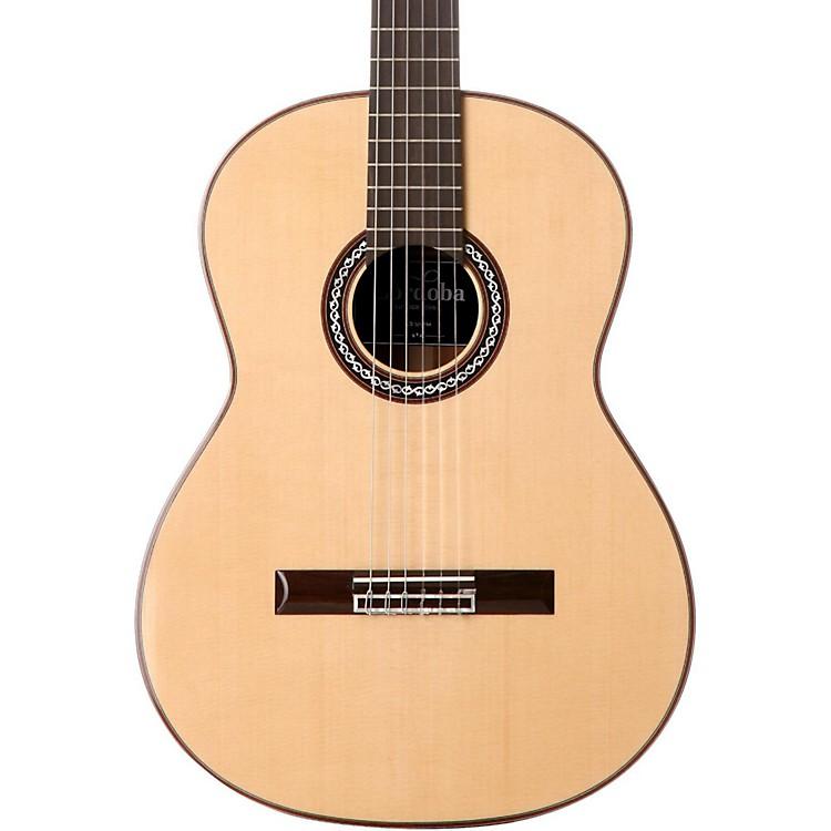 CordobaC9-E Acoustic-Electric GuitarNatural