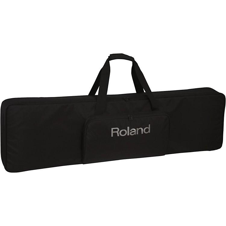 RolandCB-76-RL Carry Bag for 76-key Keyboard Controller