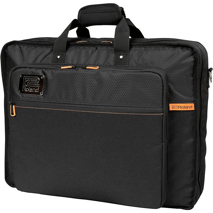 RolandCB-BDJ505 Carrying Case for DJ-505 ControllerBlack