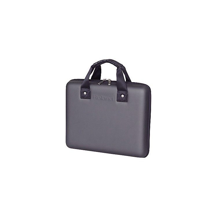 Roland CB-CD2E CARRYING CASE