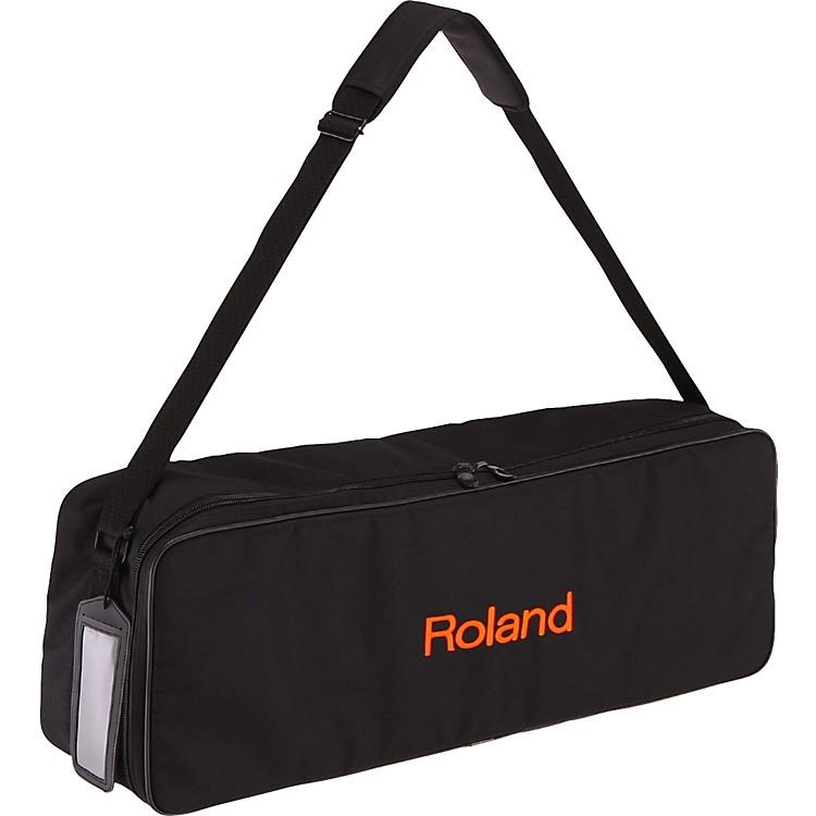 RolandCB-KSV7 Gig Bag for KS-V7 V-Stand
