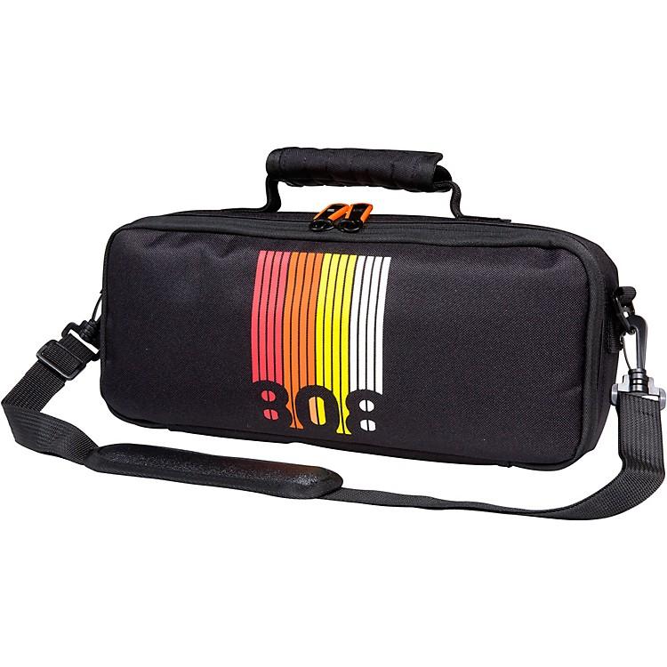 RolandCB-PTR8 Limited Edition Boutique TR-808 BagBlack