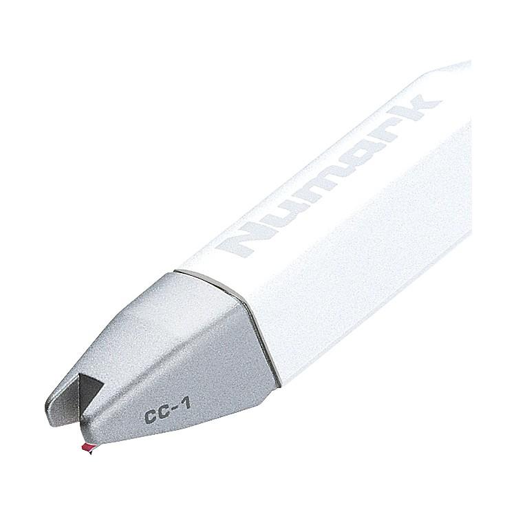 NumarkCC-1 Stylus