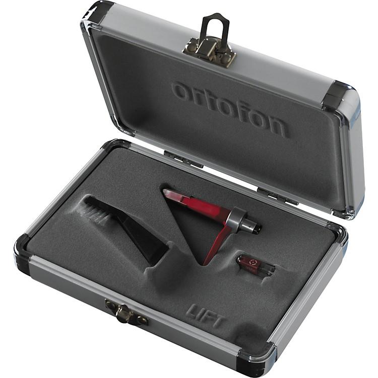 OrtofonCC Digitrack Cartridge Kit