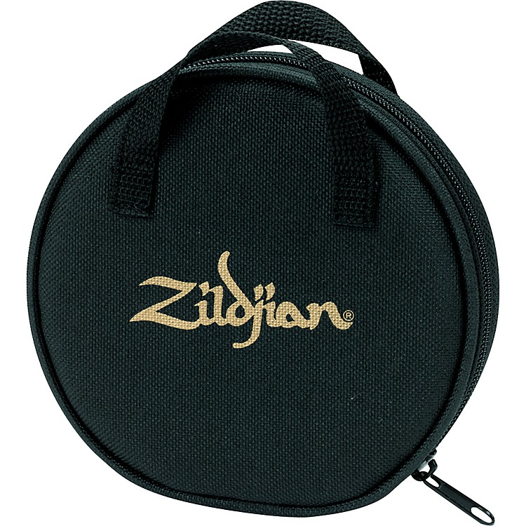Zildjian CD Case