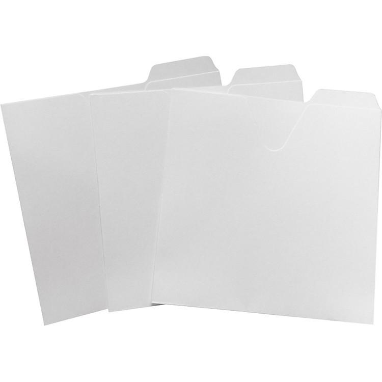 VaultzCD File Folders 50 Pack