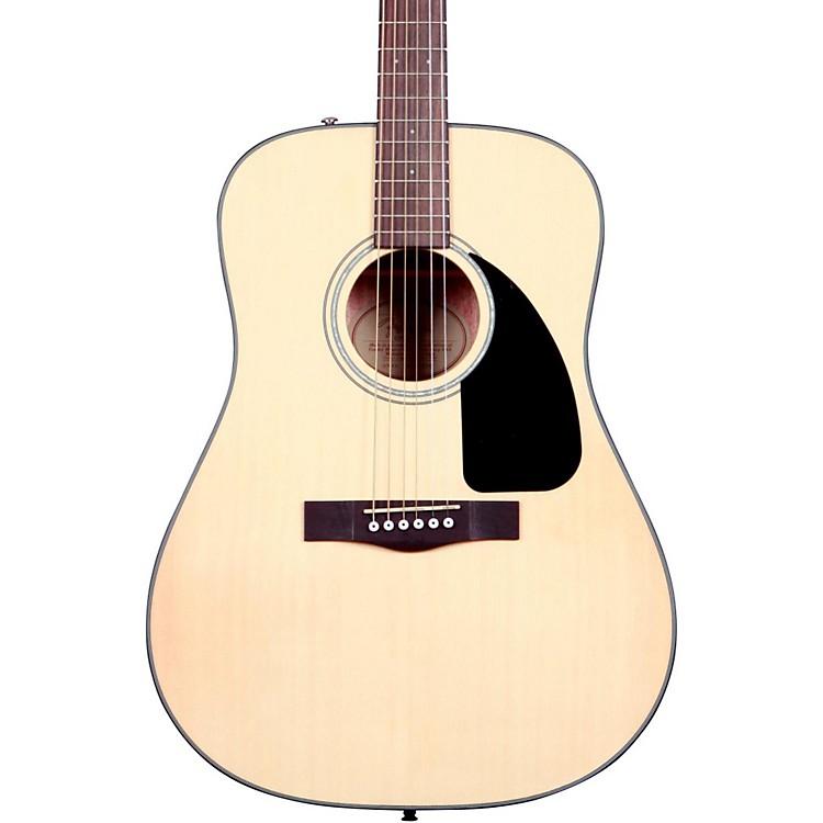 FenderCD100 Acoustic Guitar
