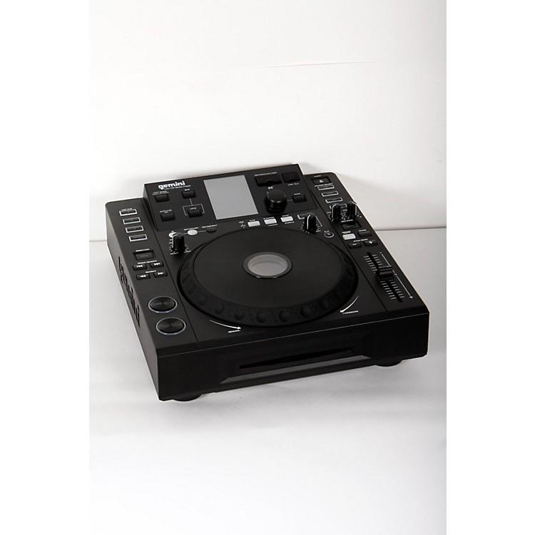 GeminiCDJ-700 Professional Media Controller888365846613