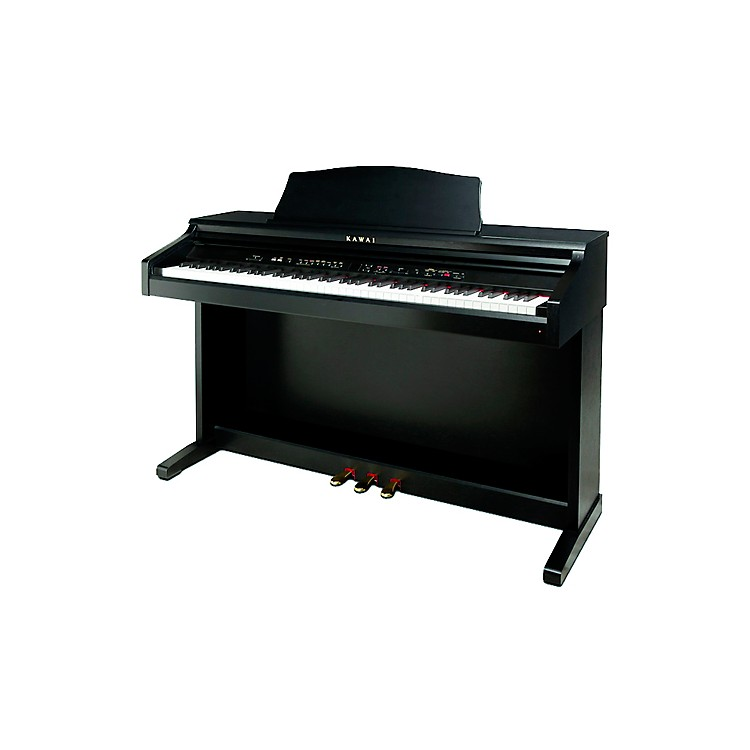 KawaiCE220 Digital Piano