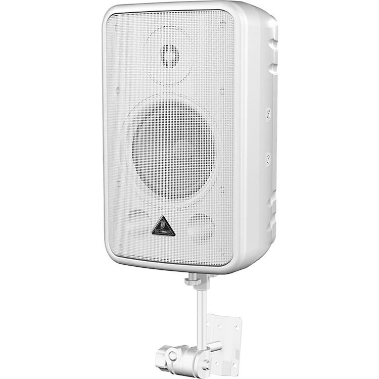 BehringerCE500A Compact Powered SpeakerBlack