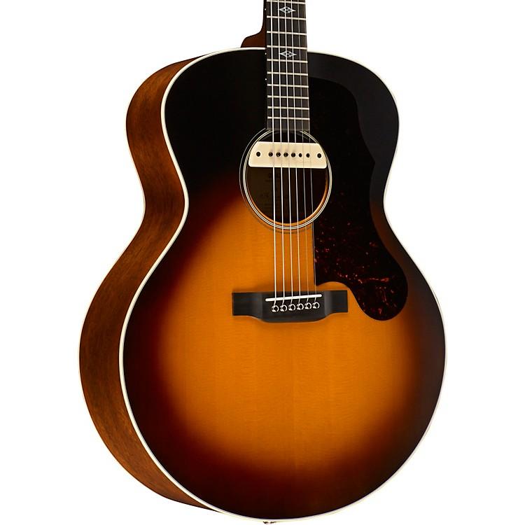 MartinCEO-8.2E Acoustic-Electric Guitar