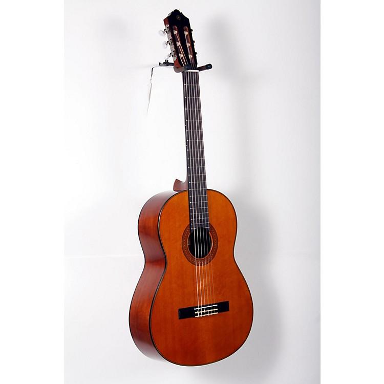YamahaCG142 Classical GuitarCedar888365842400