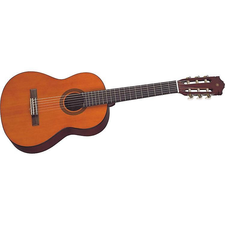 Yamaha   Size Classical Guitar