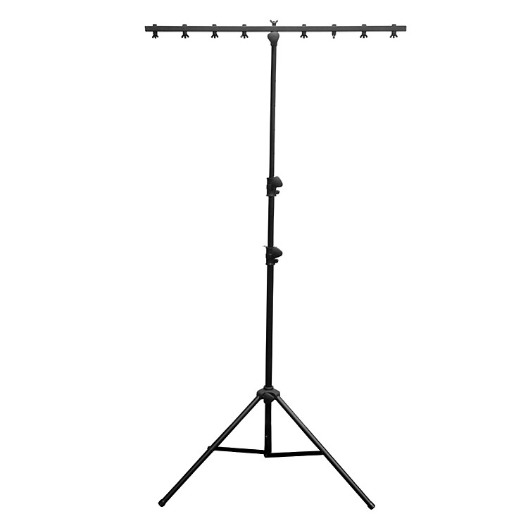 Chauvet DJ CH-06 T Bar Lighting Stand