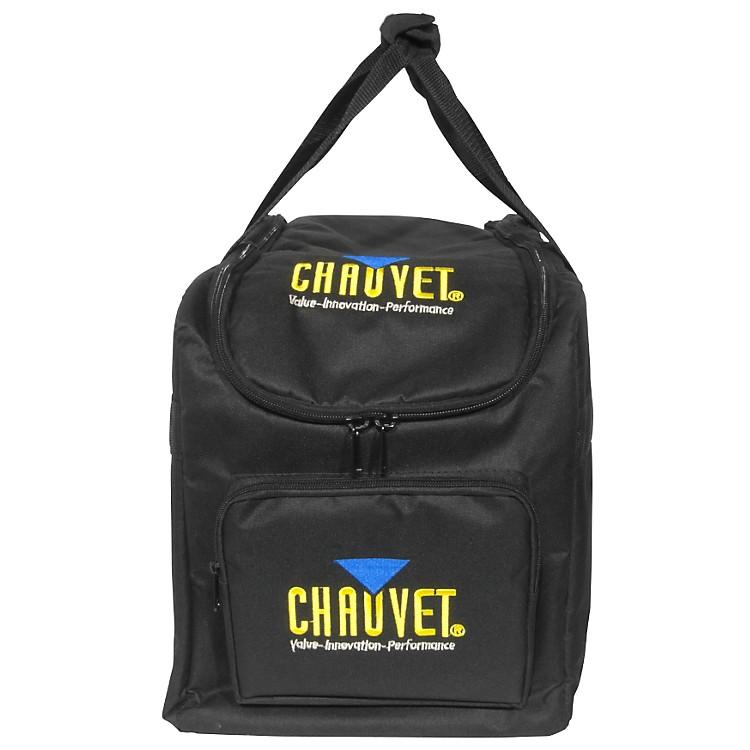 Chauvet DJCHS-30 VIP Gear Bag