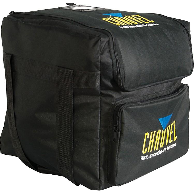 Chauvet DJCHS-40 Travel Bag