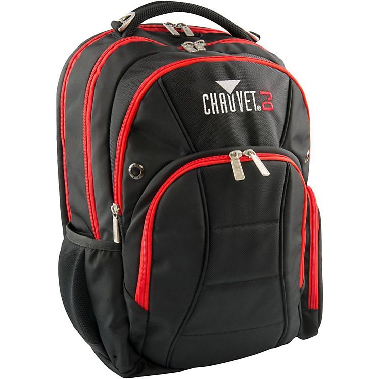 CHAUVET DJCHS-BPK Backpack