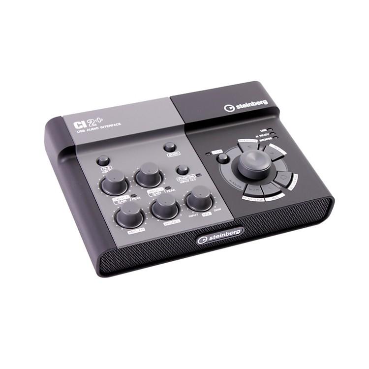 SteinbergCI2 Plus Production Kit
