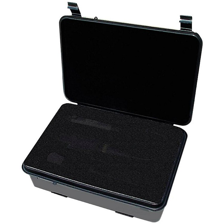 Earthworks CK-C Case for SMC1 & TMC1 Combo Kits