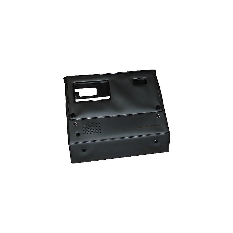 MarantzCLC221 Carrying Case