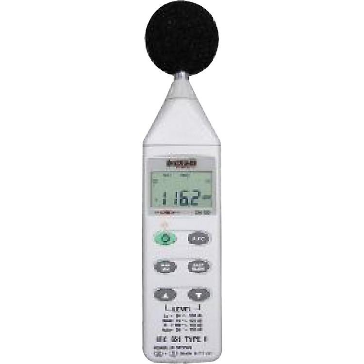 Galaxy AudioCM-150 Check Mate SPL Meter