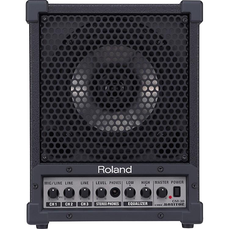 RolandCM-30 Cube Monitor