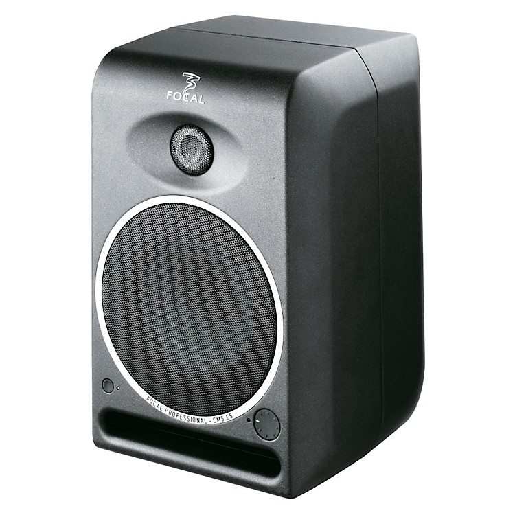 FOCALCMS 65 Studio Monitor888365902050