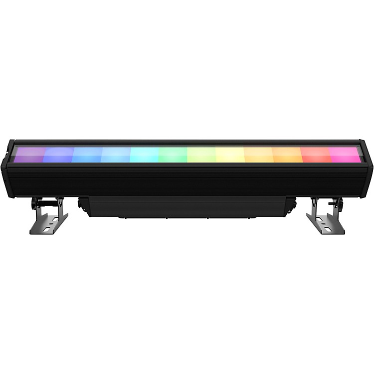 CHAUVET Professional COLORado LED Solo Batten Light