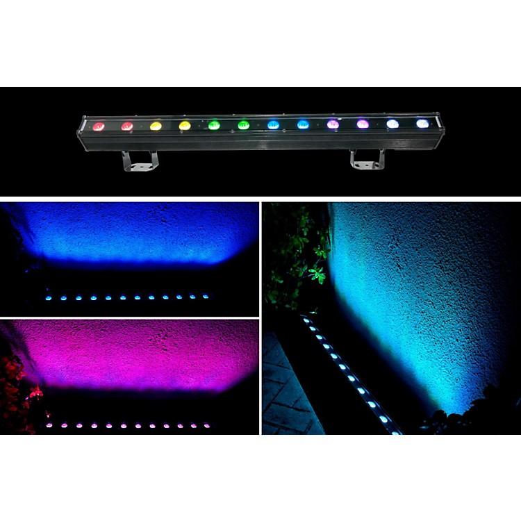 Chauvet DJCOLORband PiX IP Indoor/Outdoor LED Wash Light