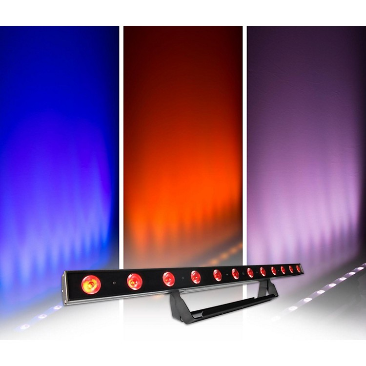 CHAUVET DJ COLORband PiX-M LED Linear Strip/Wash Effect Light