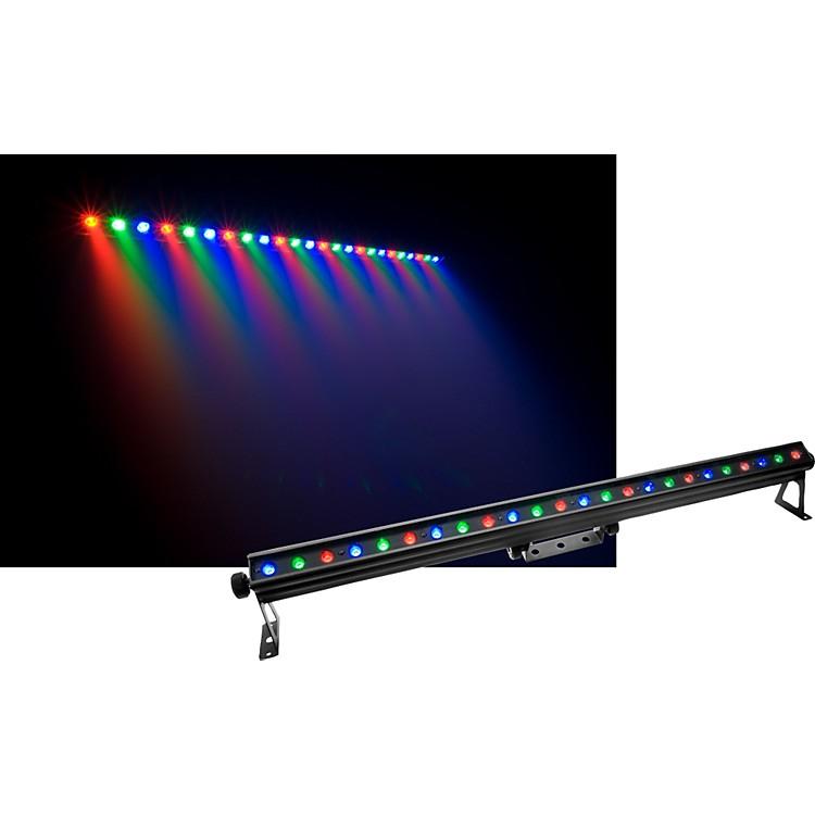 CHAUVET DJCOLORband RGB - LED Wash Light