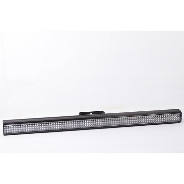 CHAUVET DJCOLORrail IRC LED Linear Wash Light886830497186